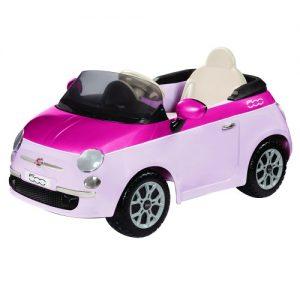Vehicule copii
