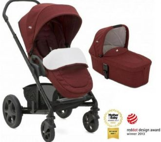joie-joie-carucior-multifunctional-chrome-deluxe-cranberry-2-in-1-limited-edition-120947-800x800