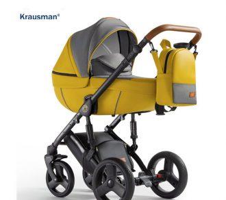 carucior-krausman-nexxo-8-yellow